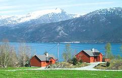 Semesterhus 731386 för 8 personer i Varaldsøy