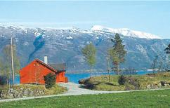 Holiday home 731387 for 8 persons in Varaldsøy