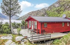 Ferienhaus 731405 für 6 Personen in Måløy