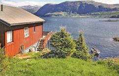 Ferienhaus 731406 für 4 Personen in Måløy