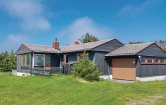 Villa 731457 per 6 persone in Borhaug