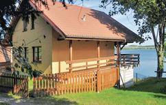 Ferienhaus 731481 für 6 Personen in Szypry