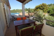 Rekreační byt 731686 pro 5 osob v Otok Scedro