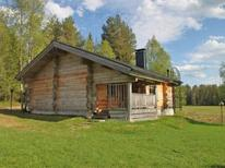 Holiday home 731794 for 8 persons in Muosalmi