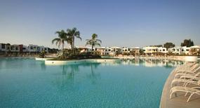 Ferienwohnung 731800 für 4 Personen in Castellaneta Marina