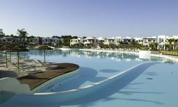 Holiday apartment 731802 for 6 persons in Castellaneta Marina