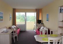Appartement 731945 voor 4 personen in Schönberg in Holstein