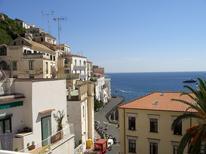 Appartement 732076 voor 4 personen in Amalfi