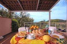 Ferienwohnung 732120 für 6 Personen in Capo Palinuro