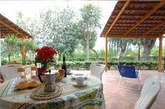 Ferienwohnung 732122 für 6 Personen in Capo Palinuro