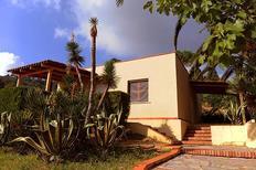 Ferienwohnung 732126 für 3 Personen in Capo Palinuro