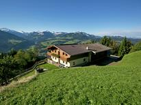 Vakantiehuis 732169 voor 11 personen in Hopfgarten im Brixental