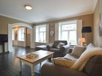 Holiday apartment 732189 for 2 persons in Roosteren