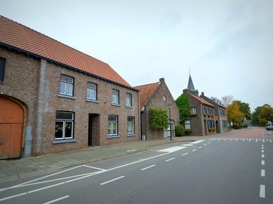 Für 2 Personen: Hübsches Apartment / Ferienwohnung in der Region Limburg