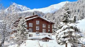 Rekreační byt 732200 pro 7 osob v Sankt Gallenkirch