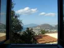 Holiday apartment 732598 for 3 persons in Colli di Fontanelle