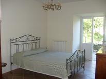 Mobile home 732600 for 2 persons in Colli di Fontanelle