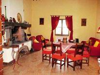 Ferienwohnung 732612 für 6 Personen in Serpepe