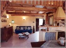 Ferienwohnung 732614 für 6 Personen in Serpepe