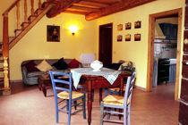 Ferienwohnung 732616 für 4 Personen in Serpepe