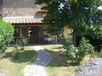 Ferienwohnung 732626 für 6 Personen in Serpepe