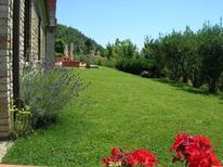 Ferienhaus 732836 für 5 Personen in Monte San Martino