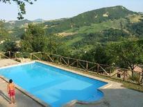 Ferienwohnung 732838 für 6 Personen in Monte San Martino