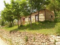 Ferienhaus 732840 für 2 Personen in Monte San Martino