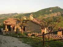 Ferienhaus 732842 für 9 Personen in Monte San Martino