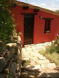Ferienhaus 732845 für 4 Personen in Monte San Martino