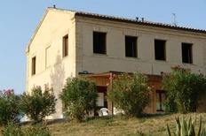 Holiday apartment 732851 for 3 persons in Montefano