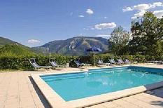 Holiday apartment 732891 for 4 persons in Piobbico