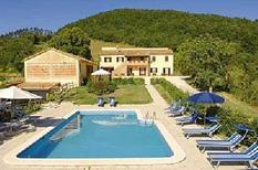 Holiday apartment 732897 for 4 persons in Piobbico
