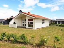 Ferienwohnung 733068 für 4 Personen in Grömitz