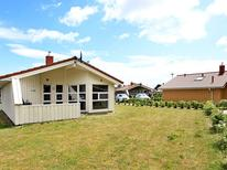Holiday home 733068 for 4 persons in Grömitz