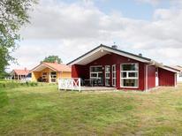 Ferienhaus 733069 für 6 Personen in Grömitz