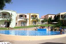 Apartamento 733085 para 4 personas en Badesi