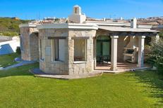 Ferienhaus 733133 für 4 Personen in Sant'Angelo Custode