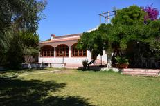 Casa de vacaciones 733163 para 6 personas en Arenella