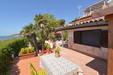 Vakantiehuis 733187 voor 4 personen in Fontane Bianche