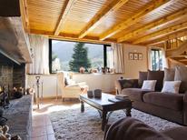 Vakantiehuis 733233 voor 8 personen in Vielha