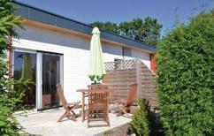 Maison de vacances 733294 pour 4 personnes , Süßau