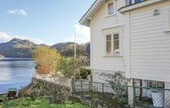 Ferienhaus 733385 für 6 Personen in Rasvåg
