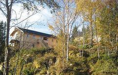 Ferienwohnung 733405 für 4 Personen in Korshamna