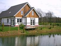 Vakantiehuis 733659 voor 12 personen in Susteren