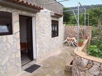 Ferienwohnung 733720 für 3 Personen in Veli Lošinj