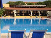 Ferienwohnung 733778 für 4 Personen in Marinella di Selinunte