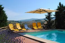 Holiday home 733825 for 10 persons in Asciano
