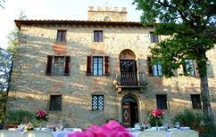 Villa 733881 per 12 persone in Bucine