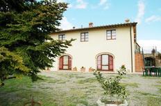 Ferienhaus 734031 für 6 Personen in Castiglione d'Orcia